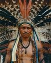 Amazonia, 05