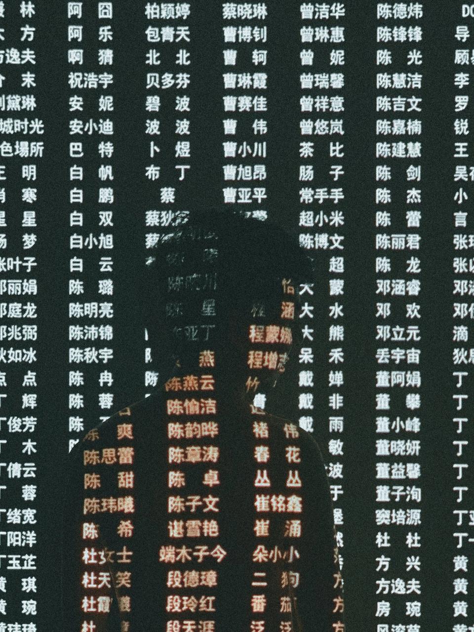 Écrire un portrait chinois avec des questionnaires et des exemples ludiques et créatifs