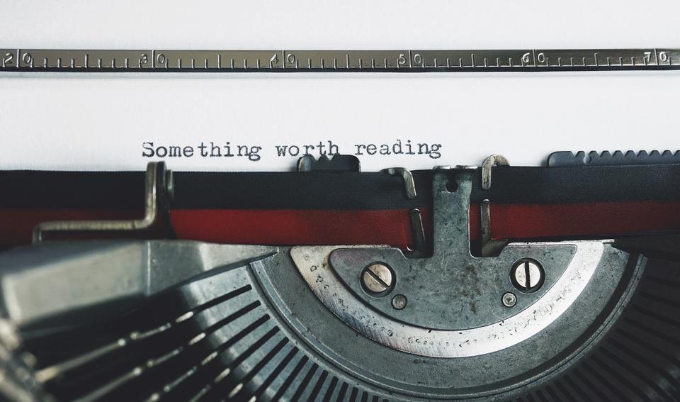 Écrire un incipit qui accroche le lecteur
