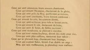 anaphore-du-bellay