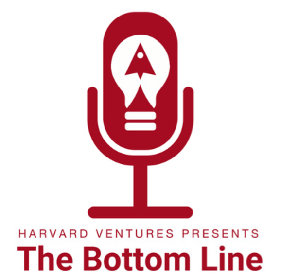 Chip Wilson on lululemon, Solo Founders, and Goal Setting