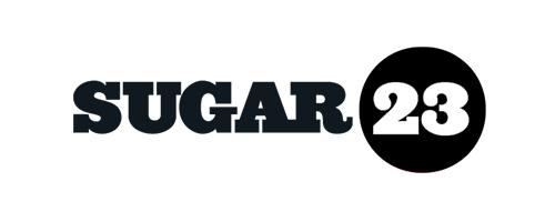 Sugar 23