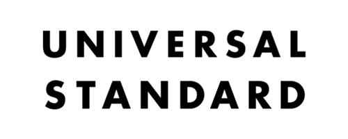 Universal Standard