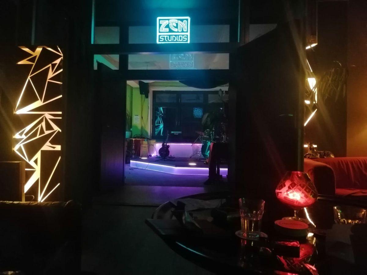 zen studios image