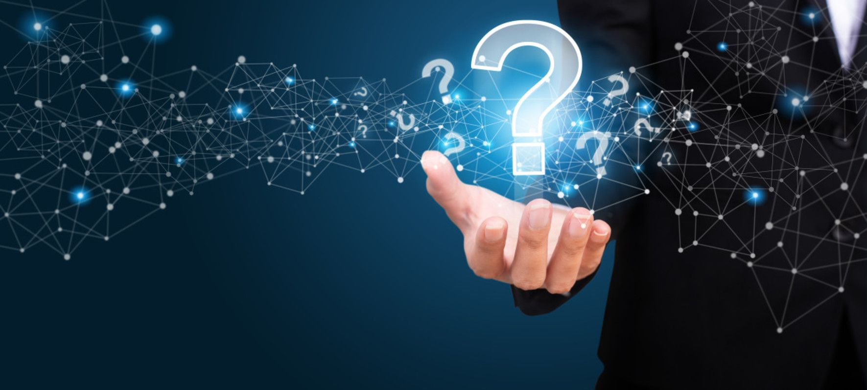To Succeed As an Intrapreneur: Ask the Right Questions