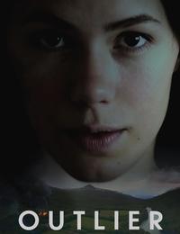 Poster for serien