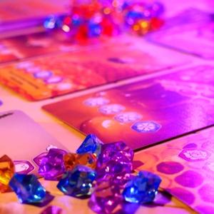 Elementy gry (Miodek)