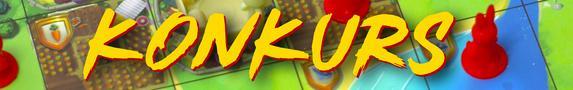 Weź udział w konkursie organizowanym z okazji rocznicy powstania WWG i wygraj egzemplarz Królestwa Królików