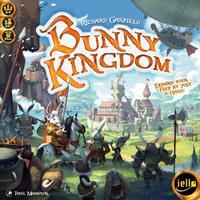 Królestwo królików