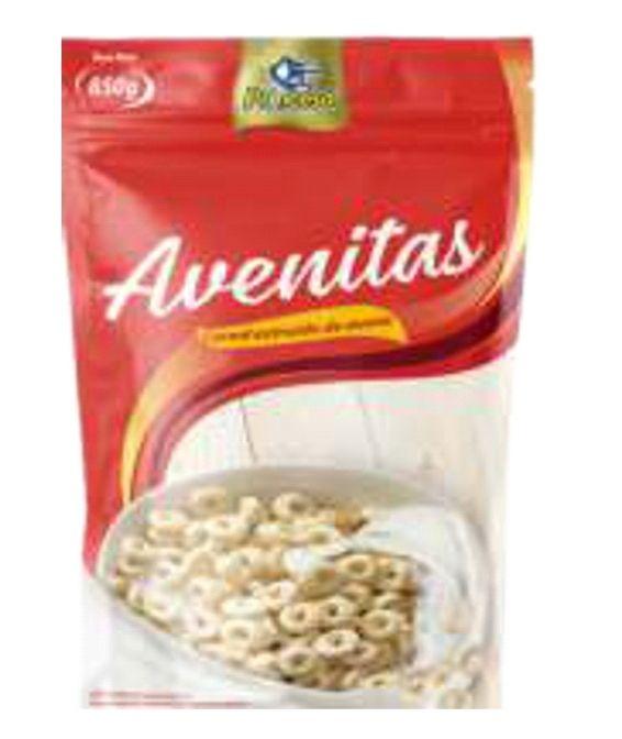 multifunci/ón nueces especias m/áquina de polvo comercial para hierbas Laiashley Molinillo el/éctrico de granos de cereales port/átil granos de caf/é