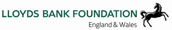 Lloyds' Bank Logo