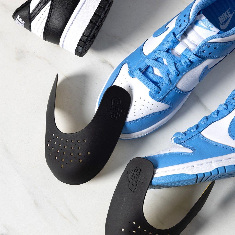Sneaker Shields