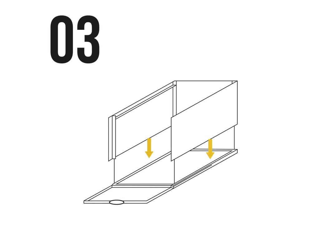 Crate - Instruction 3