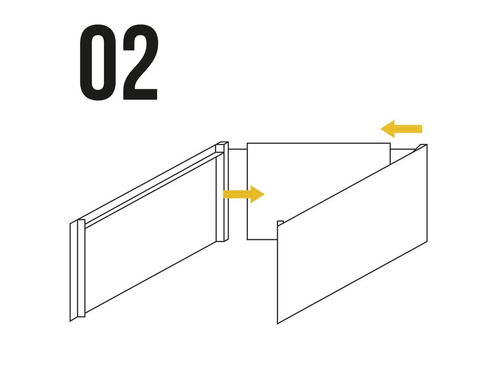Crate - Instruction 2