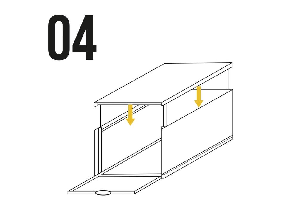 Crate - Instruction 4