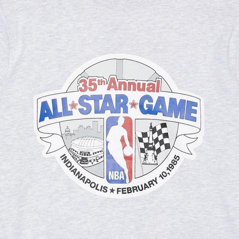 1985 All Star