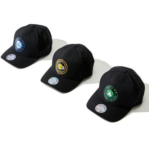 Flex 110 Hats