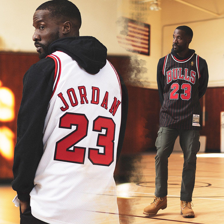 New Jordan Has Arrived! Shop Now.