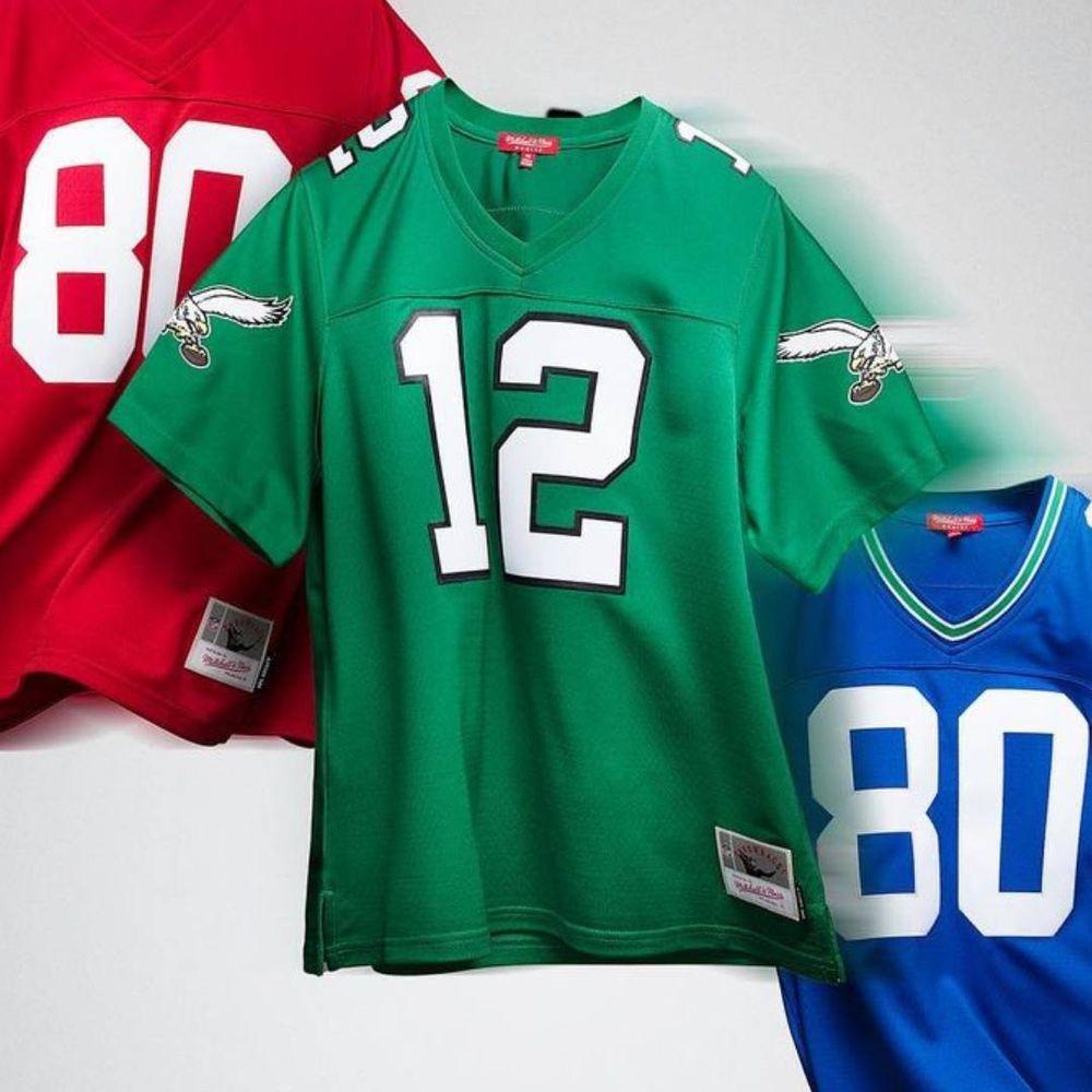NFL Teamwear