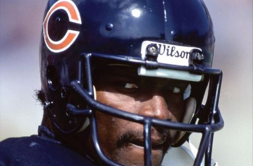 View NFL Legacy Jerseys