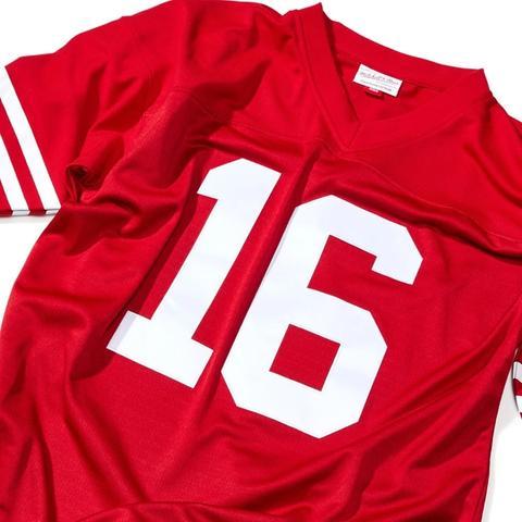 NFL Legacy Jerseys