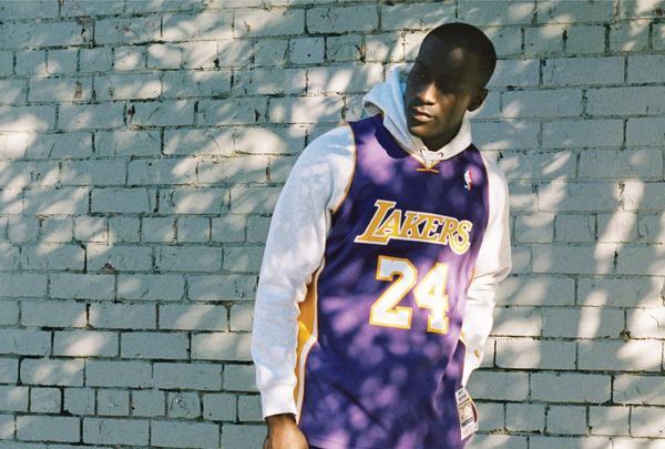 Top 7 Game-Changing NBA Draft Picks & Trades