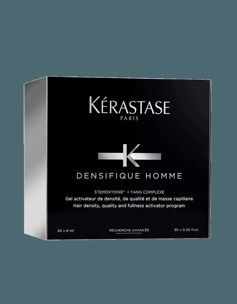 Densifique Cures Homme 30x6ml