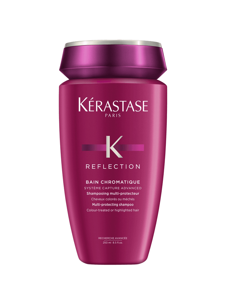 Reflection Bain Chromatique 250mL