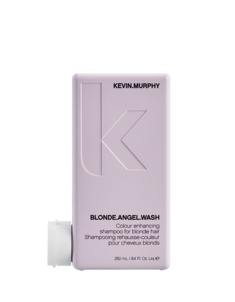 Blonde Angel Wash 250mL