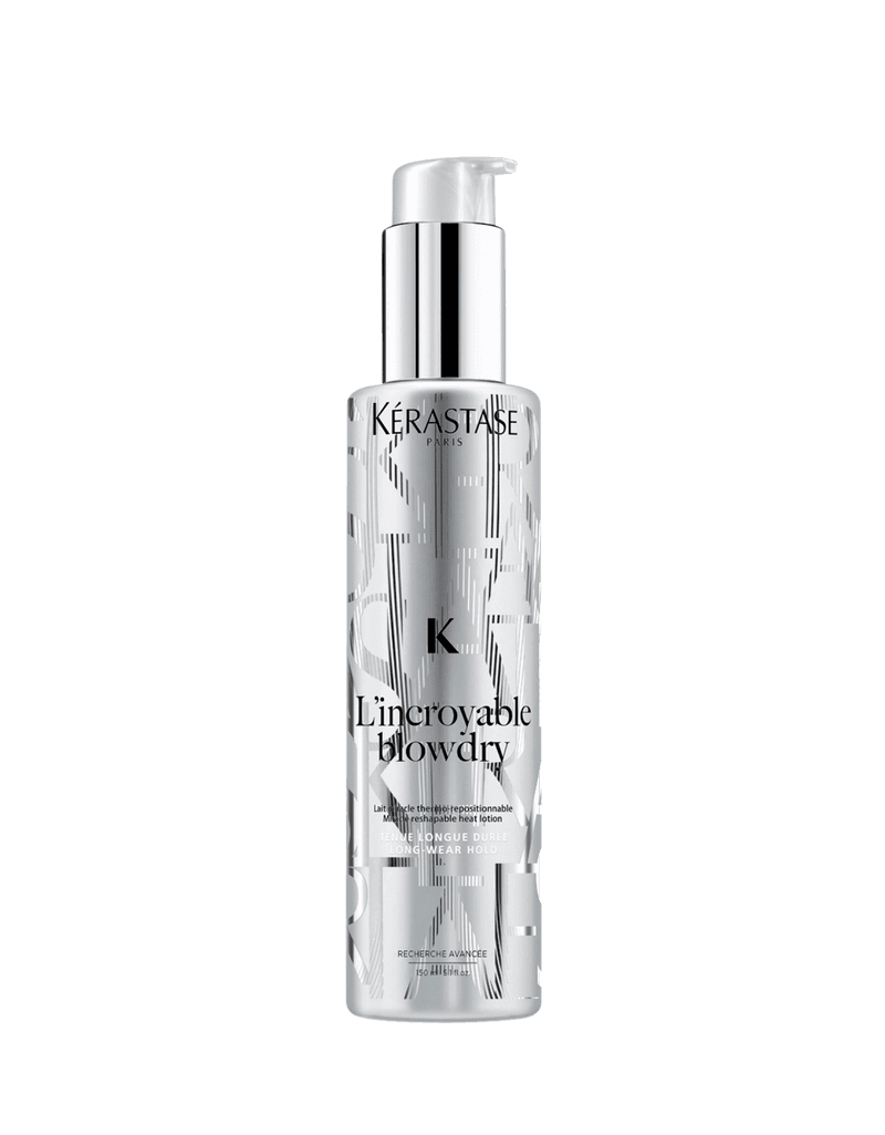 Couture Styling L'Incroyable Blowdry 150ml