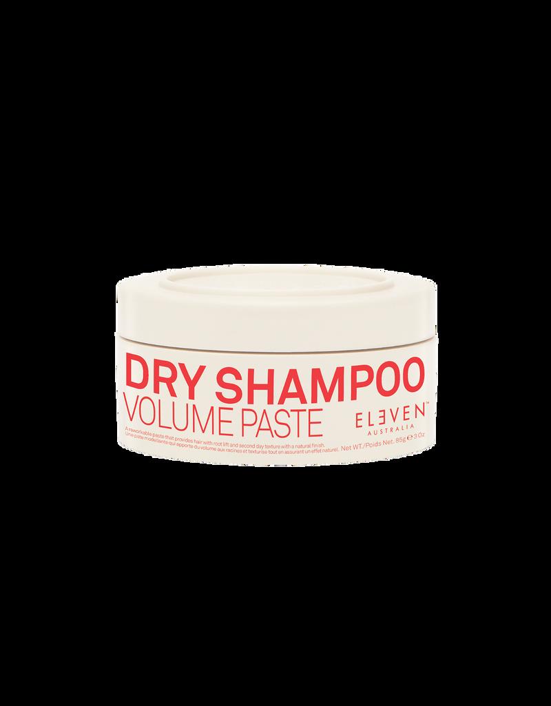 Dry Shampoo Volume Paste 85g