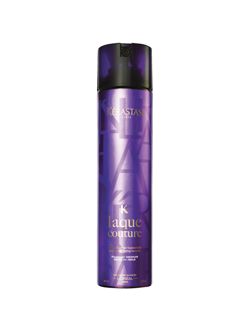 Couture Styling Laque Couture 300ml
