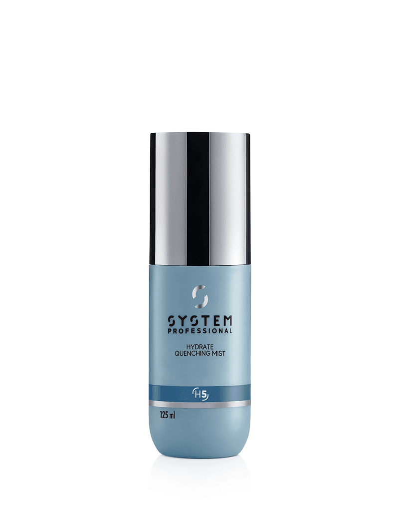 Hydrate Quenching Mist 125ml