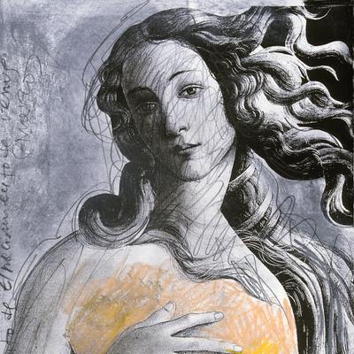 Nacimiento de Venus (Botticelli) (4)