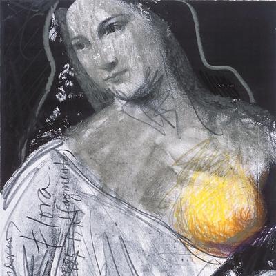 Flora (fragmento) (Tiziano) (1)