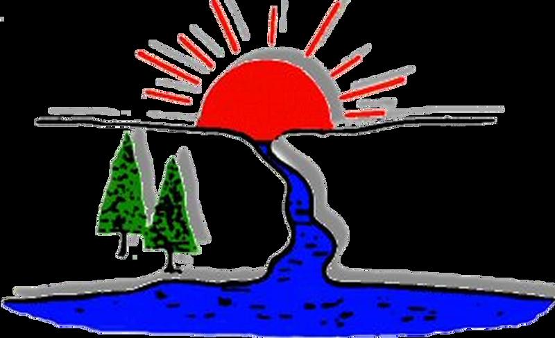 Wapekeka First Nation Logo