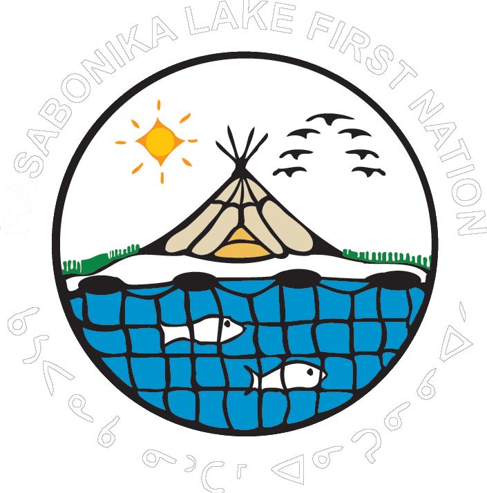 Kasabonika First Nation Logo