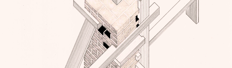 drawing brick iffy