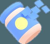 Pinto Product Database