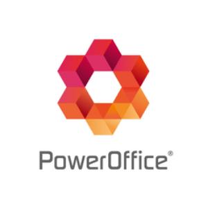 PowerOffice
