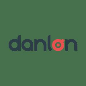 Danløn