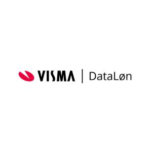 Visma Dataløn