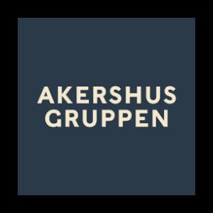 Akershus gruppen