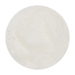 GABA in powdered form