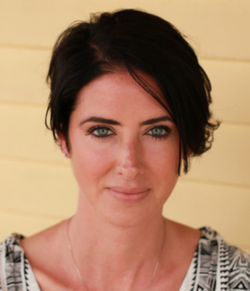 Smiling woman with short hair | Dr. Siobhan Hanlon, ND | Member of Proper's Scientific and Medical Advisory Council