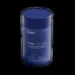 Blue Bottle Sleep + Restore
