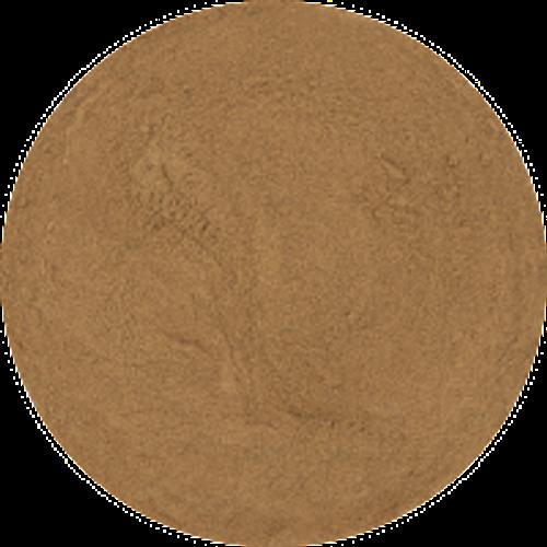 Sensoril Ashwagandha in powdered form