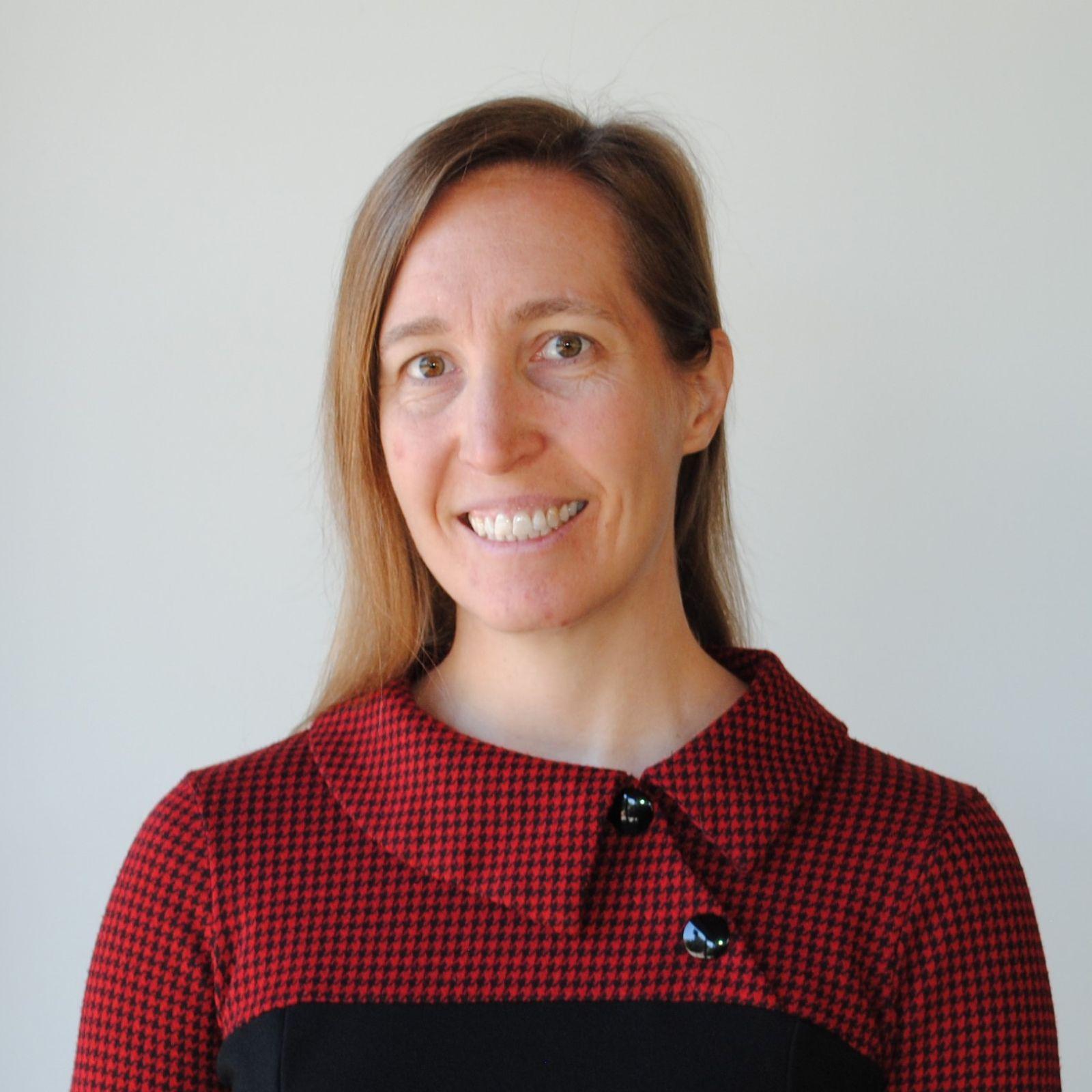 Alice D. Hirschel, PhD | Proper