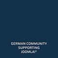 JandBeyond e.V. (Joomla!) logo