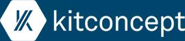 Kitconcept logo